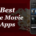 15 Best Free Movie Apps To Stream & Download (Android & iOS)