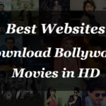 The 15 Best Sites to Download Bollywood Movies in HD