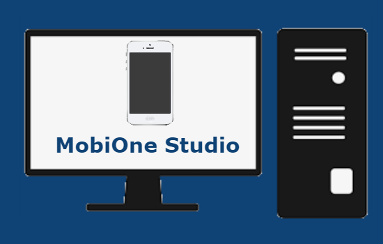 Mobione Studio iOS Emulator for Windows