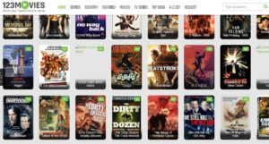 123Movies – Watch Popular Movies Online (HD)