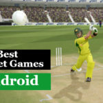 The 12 Best Cricket Games for Android Smartphone