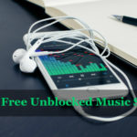 Top 11 Best Free Unblocked Music Sites for Schools, Colleges & Workplace
