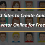 10 Best Sites to Create Free Anime Character Online