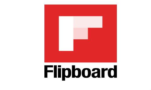 Flipboard - News App