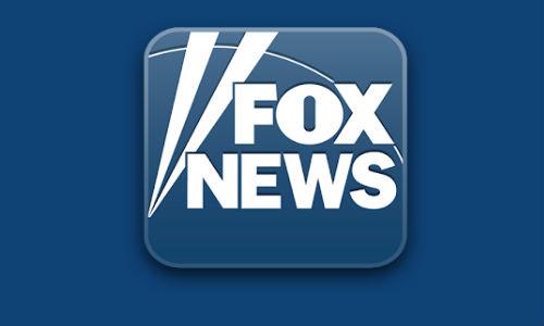 Fox News App