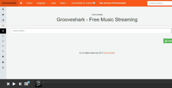 Top 10 Best Free Unblocked Music Sites for Schools, Colleges