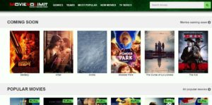 MovieNoLimit – Watch Free Movies Online