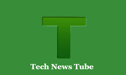 Tech News Tube