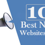Best News Websites for Reading the News