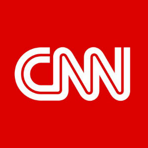 CNN - News Website