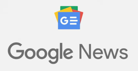 Google News - Best News Site