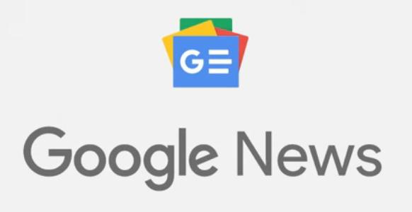 Google News - Best News Site
