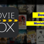 MovieBox for PC: Download for Windows 10/8/7 & Mac