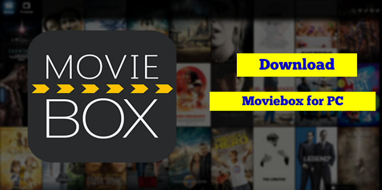 movie box download for windows 10