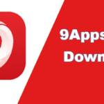 How to Download and Install 9Apps Apk on Android