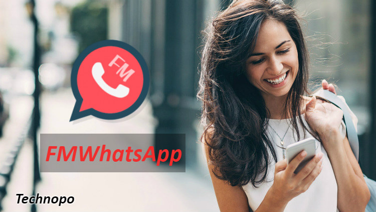 FM WhatsApp for Android