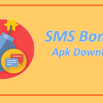 SMS Bomber Apk Download Latest Version 2019