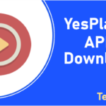 YesPlayer Apk Download latest version 1.2.3 (100% Working)