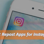 5 Best Instagram Repost Apps of 2019 - Reshare Content for Free