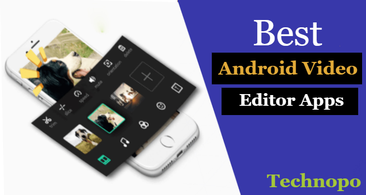 best-video-editor-apps-for-android