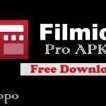Download FiLMiC Pro Apk v6.7.5 Unlocked Latest Version