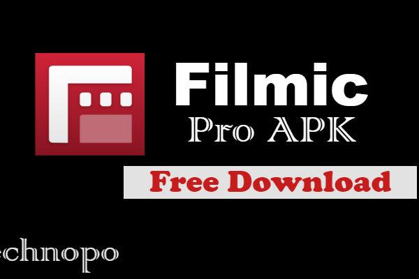 filmic-pro-apk-mod-download