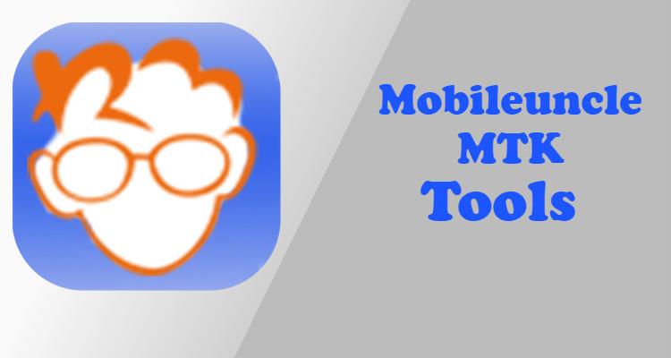 mobileuncle tools apk