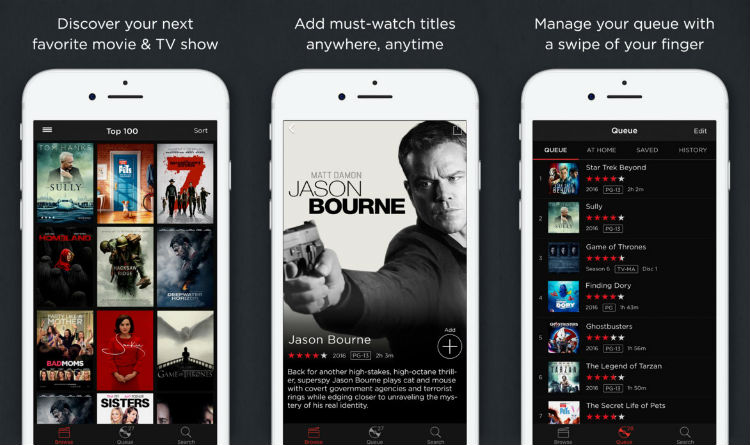Netflix Premium APK Latest Version