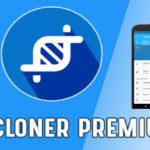 App Cloner Premium APK v1.5.24 [Run Multiple Accounts] Download For Android
