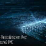 Best PS3 Emulators for PC and Android (Run PlayStation 3 Games)