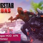 Gangstar Vegas MOD APK 4.5.1c Hack (Unlimited Money) for Android