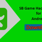 SB Game Hacker APK 5.2 Download for Android