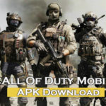 Call of Duty: Mobile v1.0.6 APK Free Download
