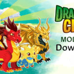 Dragon City Mod Apk v9.8.4 (Unlimited Money/Gems) Download for Android