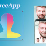 FaceApp Pro Apk v3.5.2.2 (Pro Mod Unlocked) Download Latest Version
