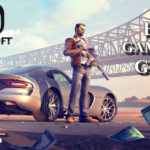 Top 10 Action Games from Gameloft SE