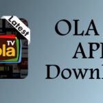 OLA TV APK - Download Latest Version for Android, Firestick/ FireTV