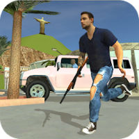 real-gangster-crime-apk