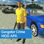 Download Real Gangster Crime MOD APK on Android (Unlimited Money)