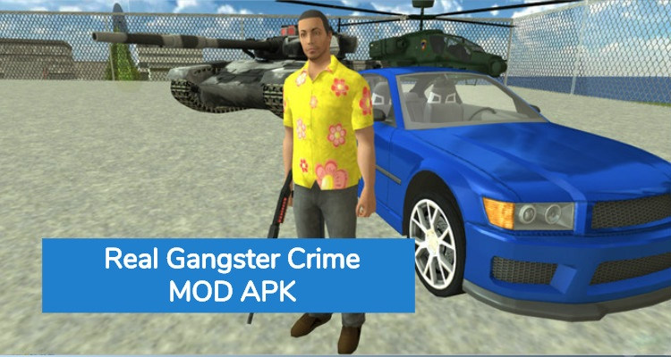 real-gangster-crime-mod-apk-download