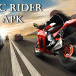 Download Traffic Rider Mod APK Latest for Android (Unlimited Money)