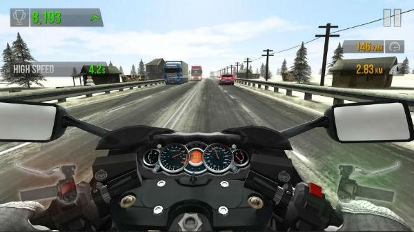 traffic-rider-mod-apk-latest-version