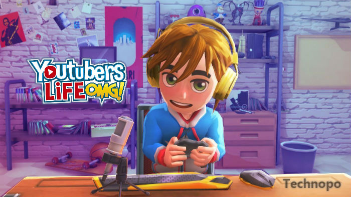 Download Youtubers Life for Android