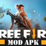 Download Garena Free Fire MOD APK V1.43.0 (Unlimited Diamonds/Coins)