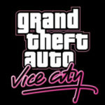 Download Grand Theft Auto: Vice City Apk Latest Version For Android