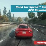 Need For Speed Most Wanted APK + Mod (Unlimited Money) Android Game Free