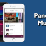 Pandora Music Mod APK v1907.2 [No Ads/Unlimited Skips]