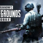 PUBG Mobile APK v0.15.0 + OBB Data file for Android
