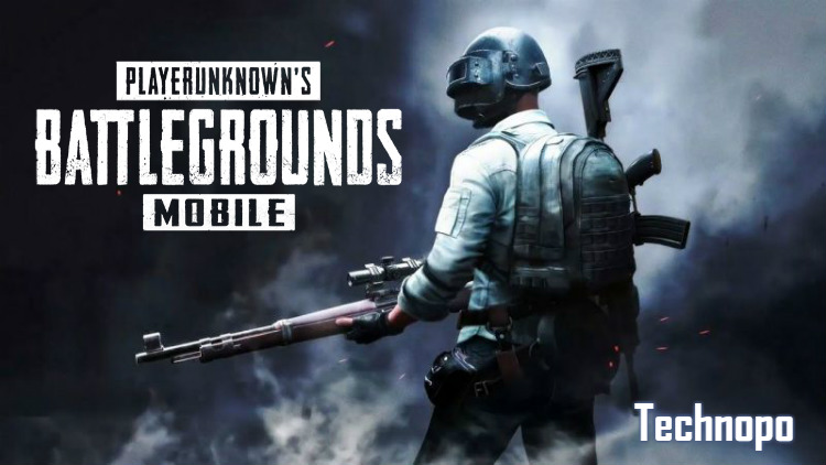Download Latest Version Of PUBG Mobile