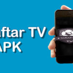 Taraftar TV v1.2 APK [Ad Free] Free Download For Android